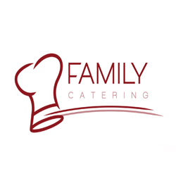 Family Katering