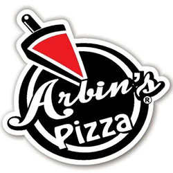 Arbin's Pizza
