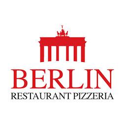 Berlin Restorant