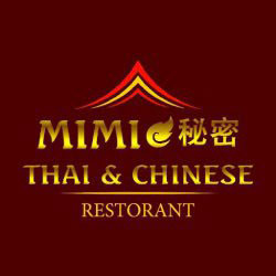 Mimi Thai & Chinese Restaurant