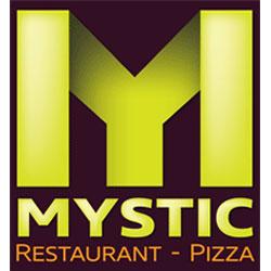 Mystic Restorant Piceri
