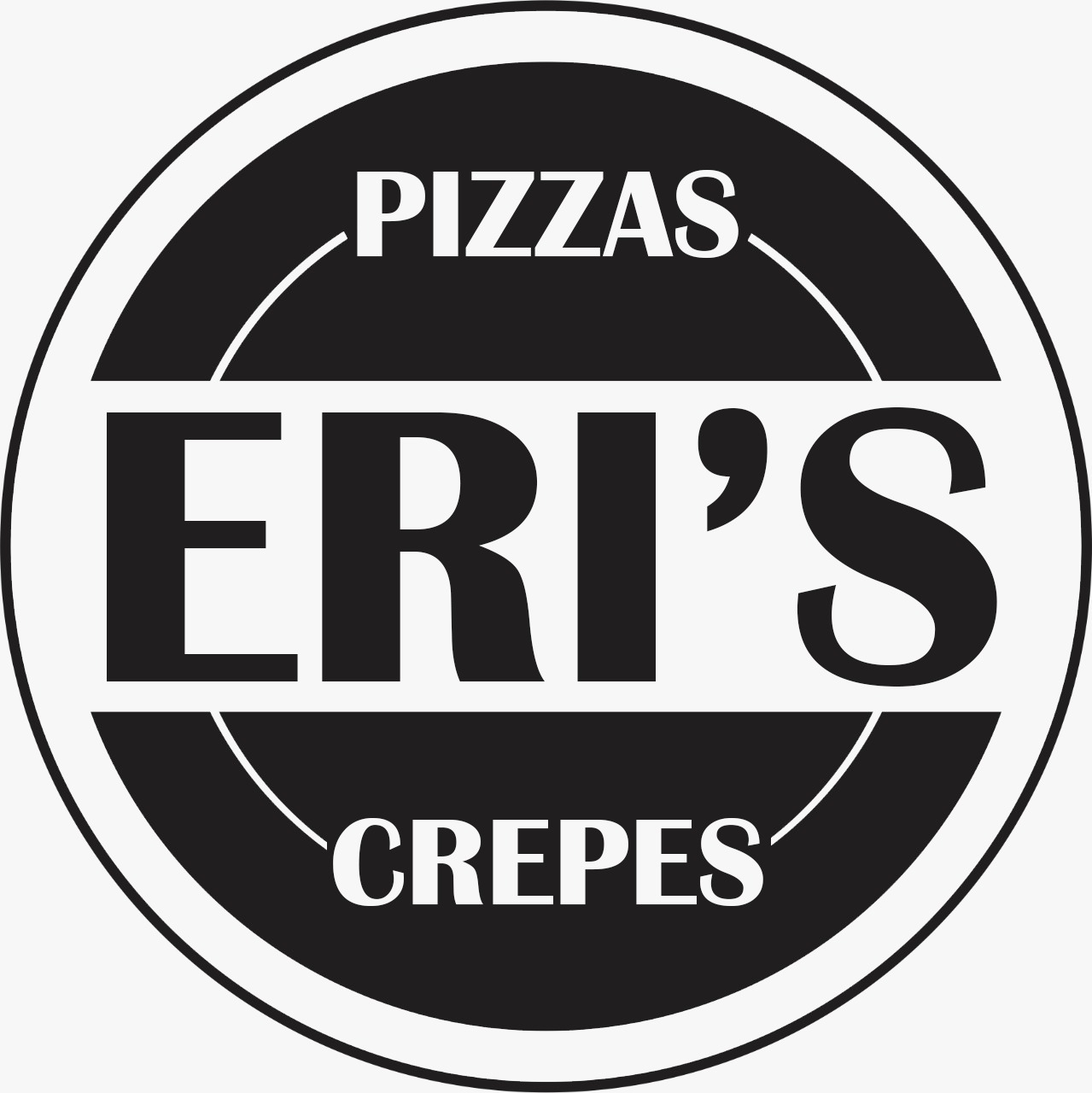 Eri's Pizzas & Crepes