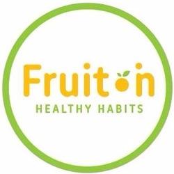 Fruit In