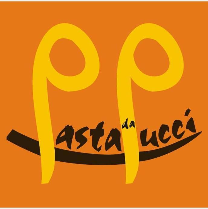 Pasta Da Pucci