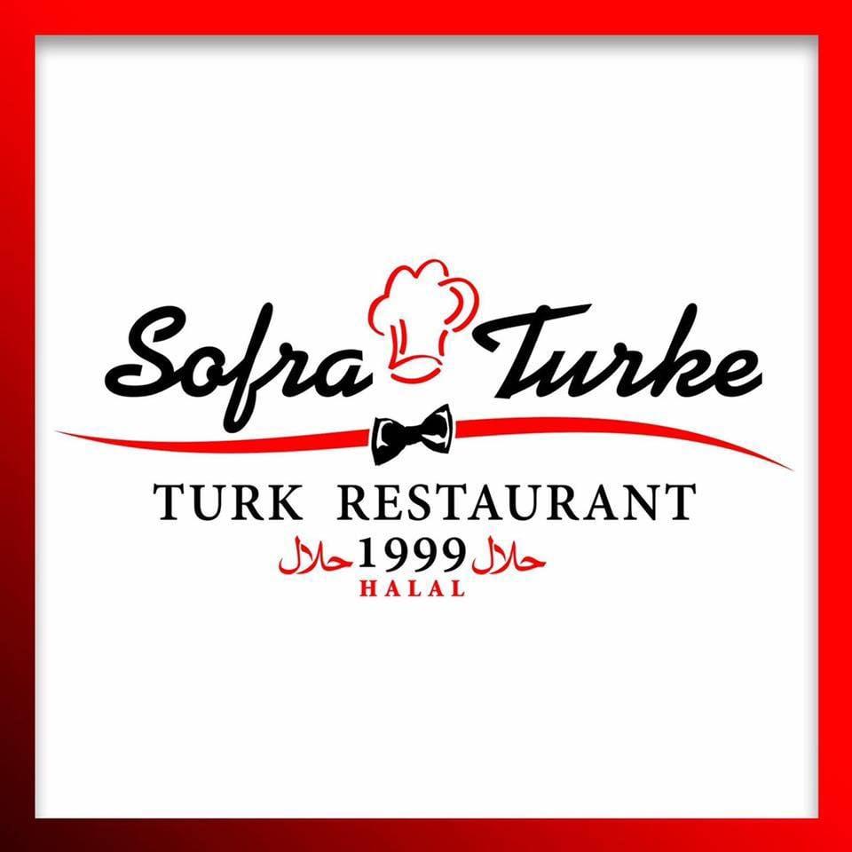 Sofra Turke