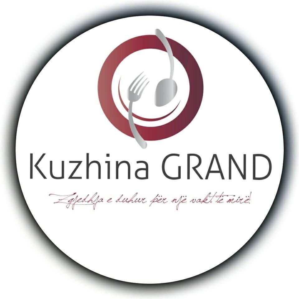 Kuzhina Grand