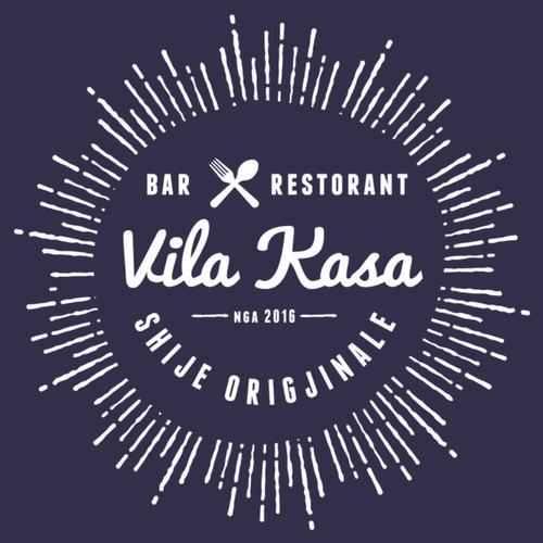 Vila Kasa