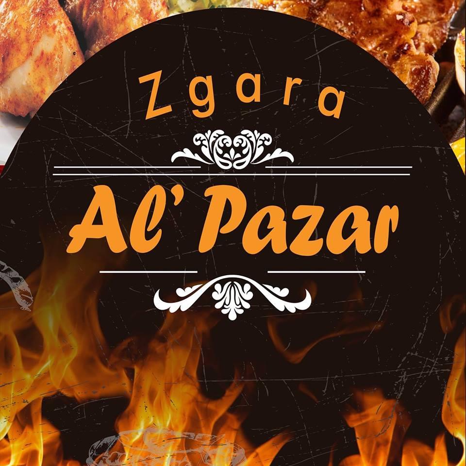 Zgara Al Pazar