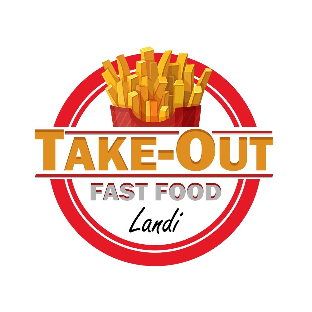 Fast Food Landi