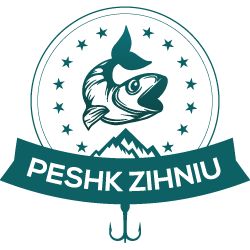 Peshk Zihniu
