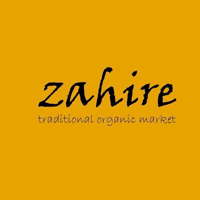 Zahire