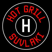 Hot Grill Suvlaki