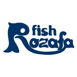 Rozafa Sea Food