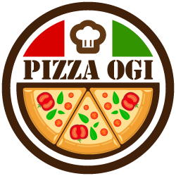 Pizza Ogi