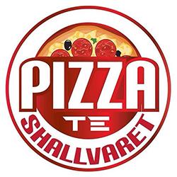 Pizza Te Shallvaret