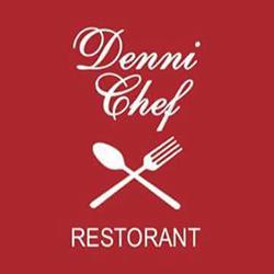 Denni Chef