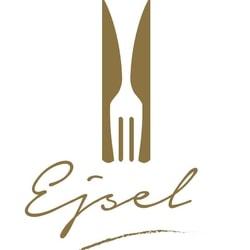 Restorant Ejsel