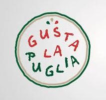 Gusta La Puglia