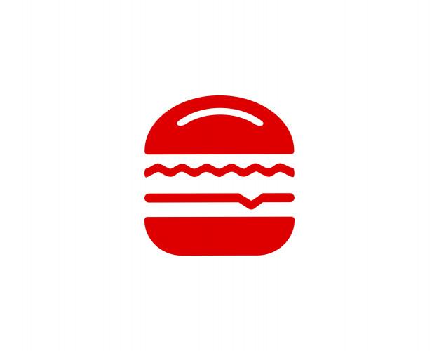 Fish & Burger