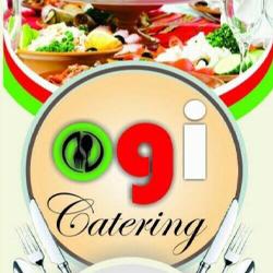 Ogi Catering