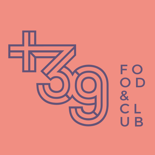 Più 39 Food & Club