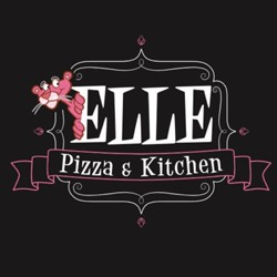 Elle Pizza and Kitchen