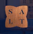 Salt Rest
