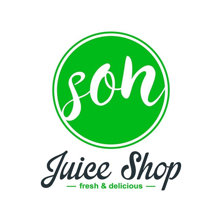 Son Juices
