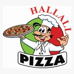 Pizza Kreperi Start